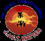 Ju-Jitsu club traditionnel de Watten