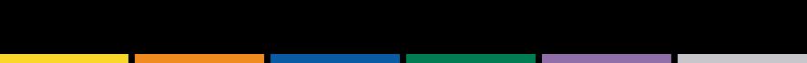 Fermeture exceptionnelle de la déchetterie de Cappellebrouck les 19 et 20 septembre 2018