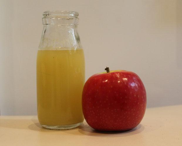 Recherche cueilleurs de pommes